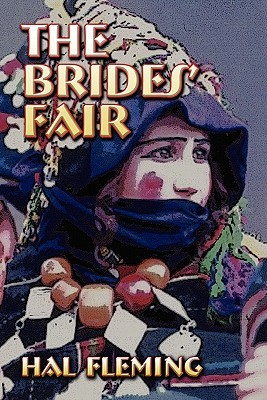 The Brides' Fair by Hal Fleming