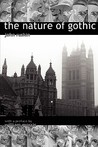 The Nature of Gothic. a Chapter from the Stones of Venice. Pr... by John Ruskin