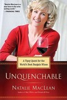 Unquenchable!: A ...