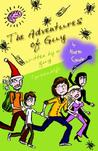 The Adventures of Guy