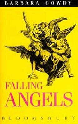 Find Falling Angels PDF
