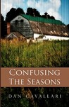 Confusing the Seasons