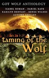 Taming of the Wolf (Got Wolf Anthology #2)
