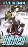 Driven (Northern Waste, #1)