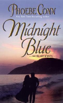 Midnight Blue by Phoebe Conn