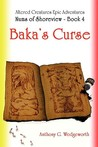 Nums of Shoreview: Baka's Curse