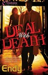 Deal with Death