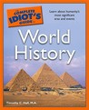 The Complete Idiot's Guide to World History