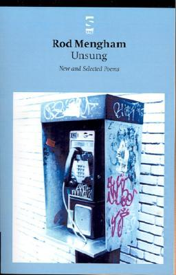 Unsung: New and Selected Poems