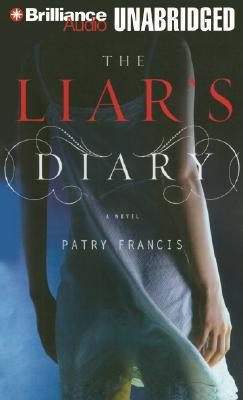The Liar's Diary by Patry Francis