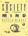 Society Of Mind by Marvin Lee Minsky