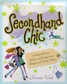 Secondhand Chic by Christa Weil