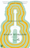 Gabriel's Gift by Hanif Kureishi