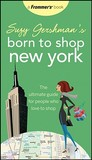 Born to Shop: New York
