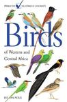 Birds of Western and Central Africa
