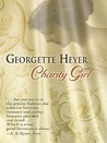 Charity Girl (Thorndike Clean Reads)