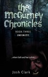 Infinity: Book 3 - The McGurney Chronicles