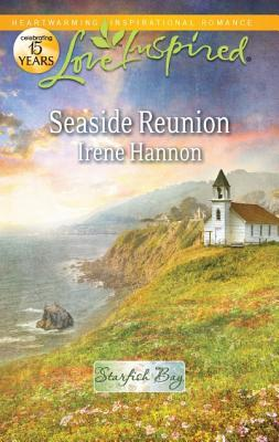 Seaside Reunion by Irene Hannon