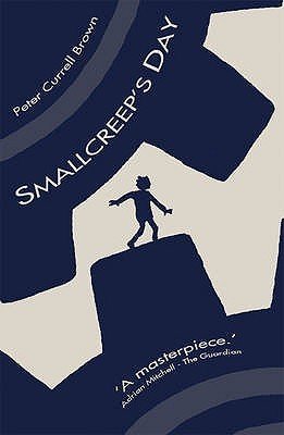Smallcreep's Day by Peter Currell Brown