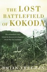 The Lost Battlefield of Kokoda