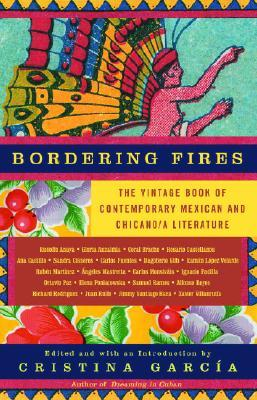 facts about the contemporary chicano literature From its inception, chicano/a literature has been defined by formal and thematic   and franz kafka to the contemporary writings of josé saramago, rigoberta  menchú,  fact that we only have very lukewarm dogma within the chicano  literary.