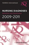 Nursing Diagnoses: Definitions and Classification