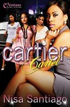 Cartier Cartel by Nisa Santiago