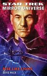 Rise Like Lions (Star Trek: Mirror Universe)