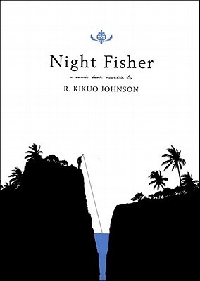 Night Fisher
