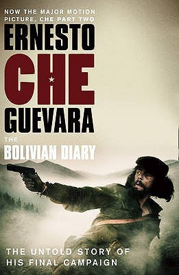 The Bolivian Diary by Che Guevara
