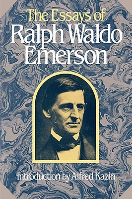ralph waldo emerson the poet essay summary