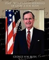 State of the Union Addresses of George H.W. Bush