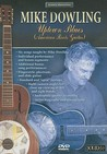 Acoustic Masterclass: Mike Dowling -- Uptown Blues (American Roots Guitar, DVD