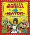 Amelia Bedelia 4 Mayor (Amelia Bedelia by Herman Parish