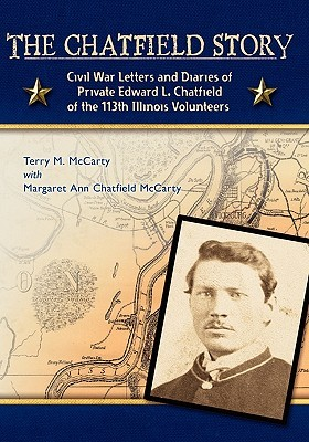 The Chatfield Story by Terry M. McCarty