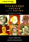 Knowledge, Nature, and Norms