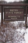 Poetry State Forest
