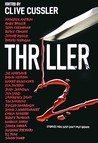 Thriller 2 by Clive Cussler