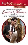 Nicolo: The Powerful Sicilian (Harlequin Presents (Larger Print))