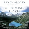 The Promise of Heaven: Reflections on Our Eternal Home
