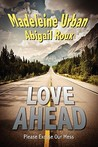 Love Ahead by Abigail Roux