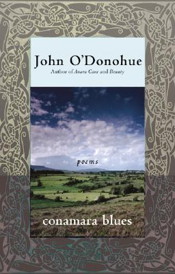 Conamara Blues by John O'Donohue
