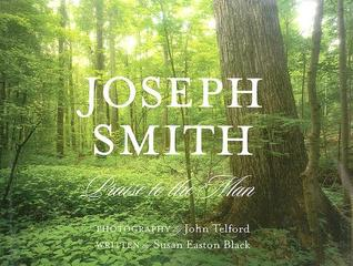 Joseph Smith by Susan Easton Black