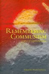 Remembering Communism: Genres of Representation