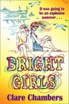 Bright Girls