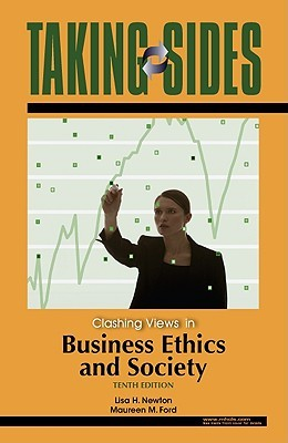 business ethics book review The journal of business ethics publishes only original articles from a wide variety of methodological and disciplinary perspectives concerning ethical issues related to business that bring something new or unique to the discourse .