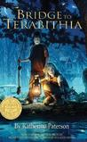 Bridge to Terabithia by Katherine Paterson