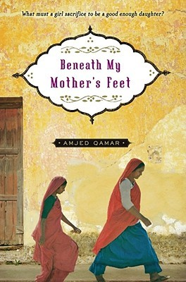 Free download online Beneath My Mother's Feet ePub