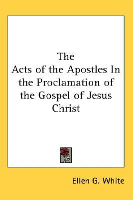 Book Of Acts Essays (Examples)