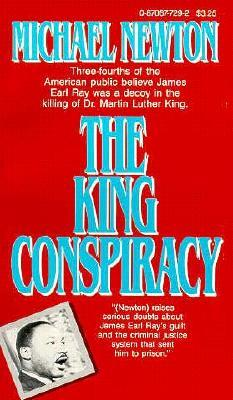 The King Conspiracy